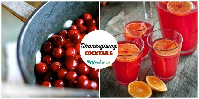 Thanksgiving Cocktails-jpg