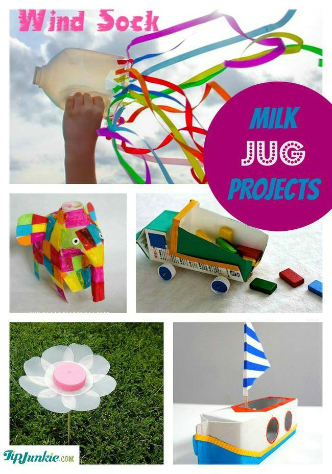 Milk Jug Projects-jpg