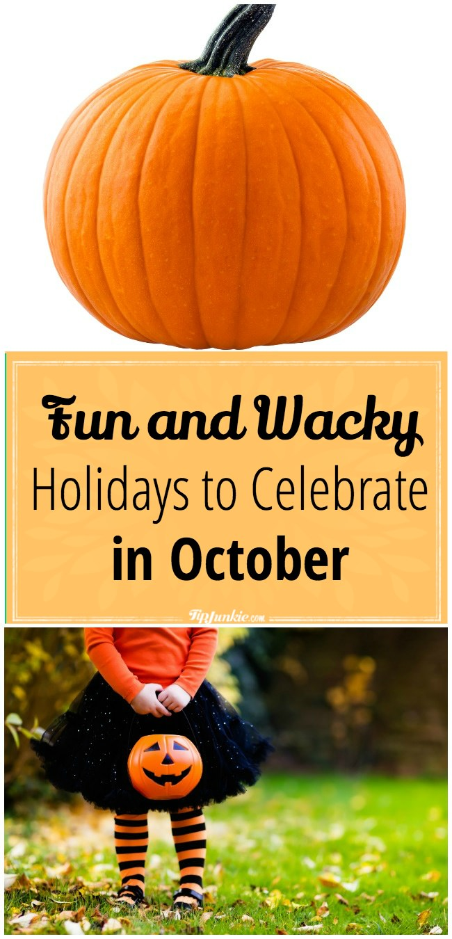 wacky october holidays-png