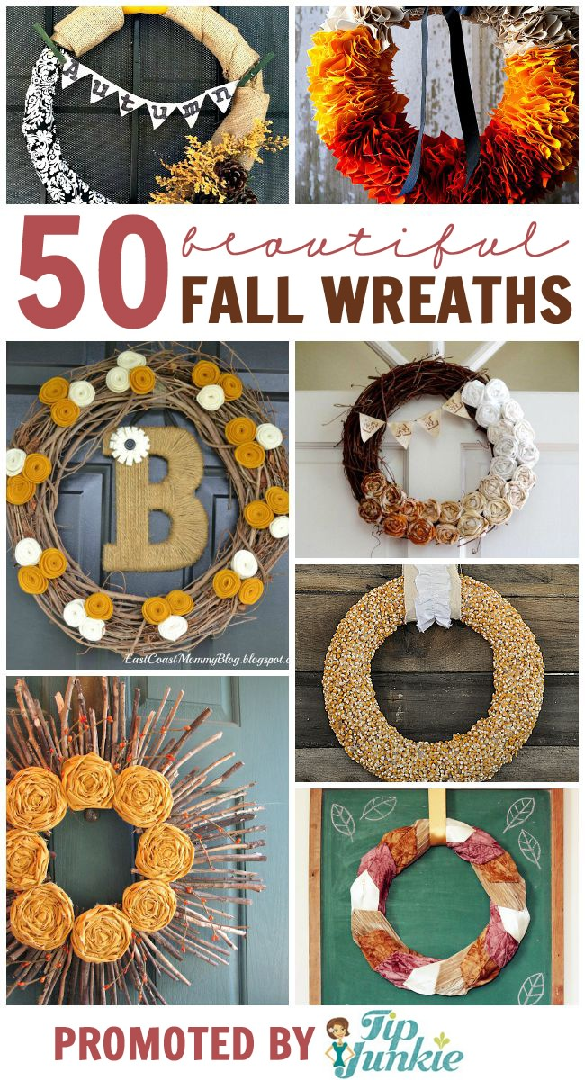 Fall_Wreaths_to_make