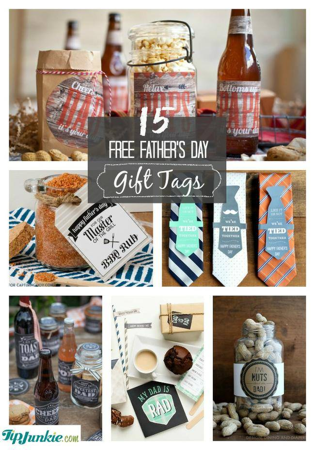 Free Father's Day Gift Tags-jpg