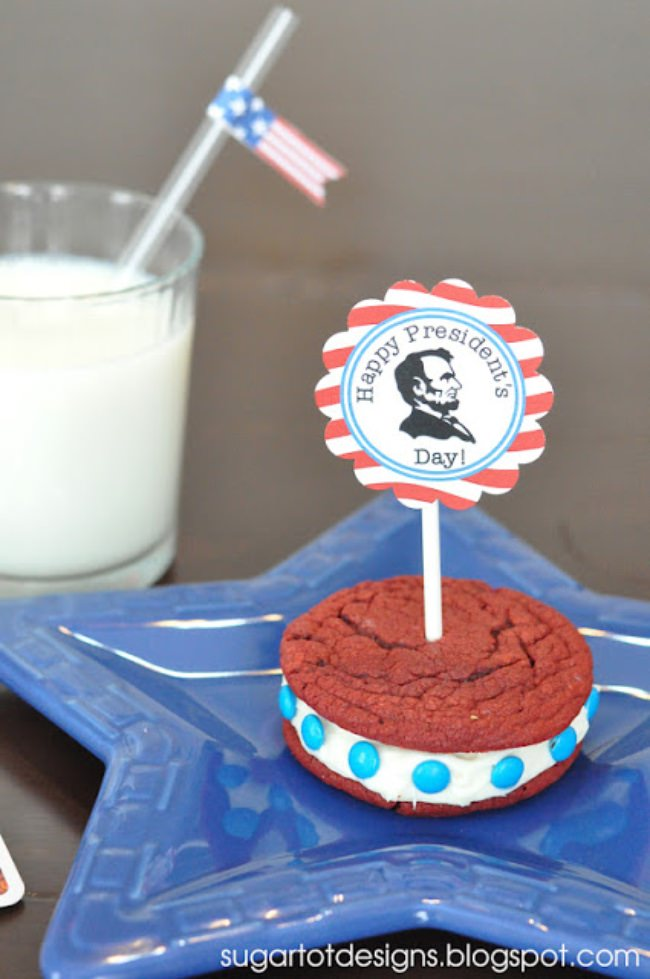 18 Easy President's Day Activities and Crafts