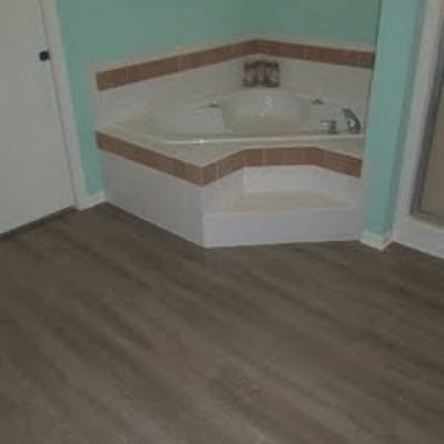 trafficmaster allure vinyl flooring cleaning installing plank install repair maintenance