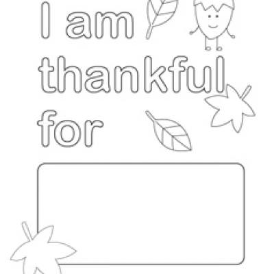 graphic about Thanksgiving Printable Coloring Pages titled Thanksgiving Printable Coloring Web pages Thanksgiving Coloring